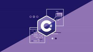 آموزش ساخت سیستم ارسال پیامک با وب سرویس در #C