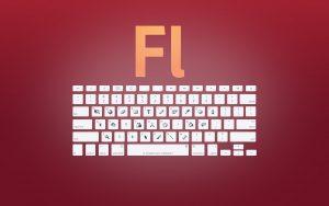 آموزش انیمیشن سازی در AdobeFlash CS6