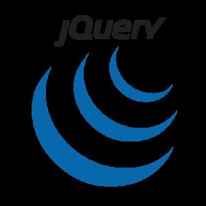 آموزش متوسطه جی کوئری JQuery
