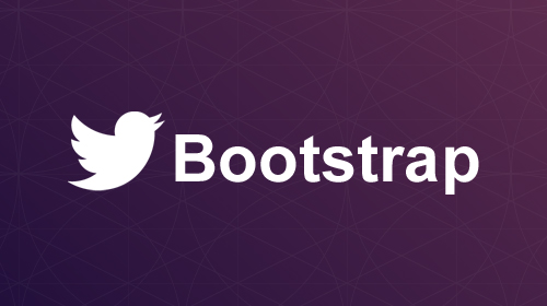 آموزش کامل بوت استرپ BootStrap