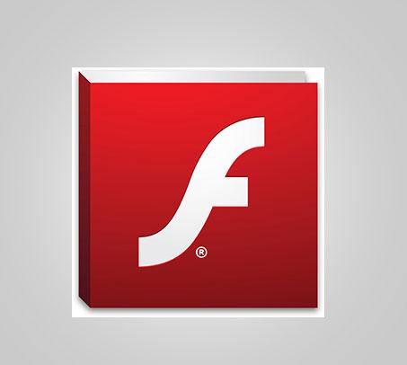 آموزش طراحی بنر فلش با AdobeFlash CS6