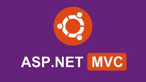 آموزش مقدماتی تا متوسطه ASP.NET MVC