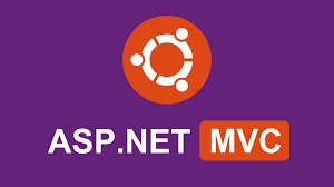 "<span itemprop=""name"">آموزش مقدماتی تا متوسطه ASP.NET MVC</span>"