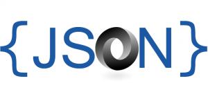 آموزش برنامه نویسی Json و Ajax