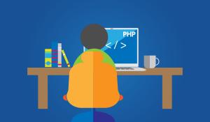 "<span itemprop=""name"">آموزش طراحی وب سایت نمایشگاه مبل با PHP</span>"