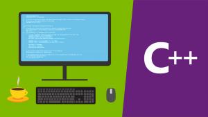 کاملترین دوره آموزش ++C به زبان فارسی